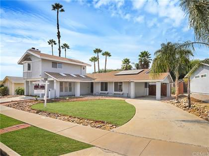 Residential for sale in 1154 Armacost Road, San Diego, CA, 92114