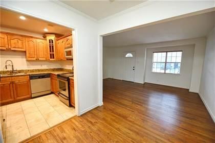 Residential Property for rent in 8502 Ridgelea Street, Dallas, TX, 75209