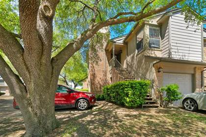 Residential for sale in 3101 Townbluff Drive 825, Plano, TX, 75075