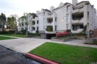 Condo for sale in 3913 N Virginia Road 107, Long Beach, CA, 90807