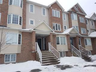 Residential Property for sale in 110G Centrepointe, Ottawa, Ontario
