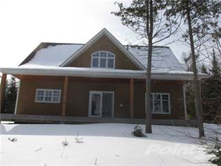 Residential Property for sale in 2 Bobcat Tr, Elliot Lake, Ontario