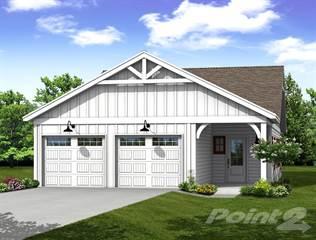 Single Family for sale in 1355 Creekside Glen, Irondale, AL, 35210