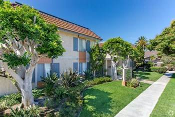 Apartment for rent in 241 Avocado Street, Costa Mesa, CA, 92627