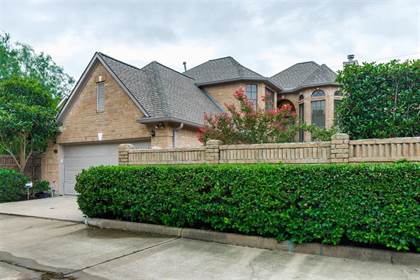 Residential Property for sale in 6846 Oakwood Trace Court, Houston, TX, 77040