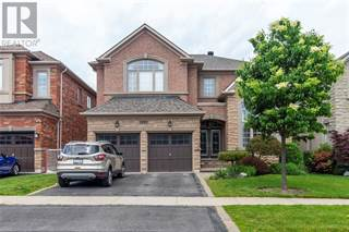 Single Family for rent in 3260 Ribble Crescent, Oakville, Ontario, L6M0B1