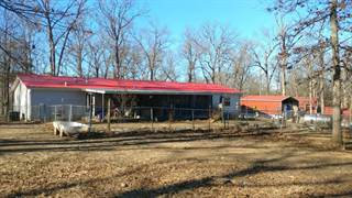 Residential Property for sale in 22478 East Nebo Hill Road, Nevada, MO, 64772