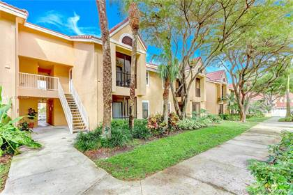 Residential Property for sale in 10441 SW 156th Ct 419, Miami, FL, 33196