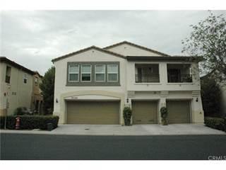 Townhouse for sale in 25195 Windy Cove Street 1, Murrieta, CA, 92562