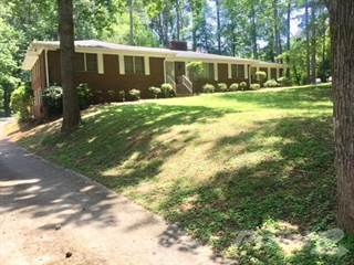 Single Family for sale in 2088 Grant Road SW, Atlanta, GA, 30331