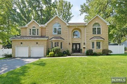 Residential Property for sale in 206 Fredrick Street, Paramus, NJ, 07652