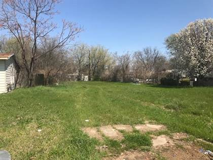 Lots And Land for sale in 4001 Fairlane Avenue, Fort Worth, TX, 76119