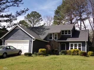 Single Family for sale in 4970 Terrace Green Trce, Stone Mountain, GA, 30088