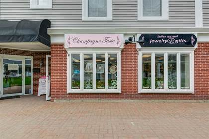Commercial for sale in 25 North Main Street 10, Wolfeboro, NH, 03894