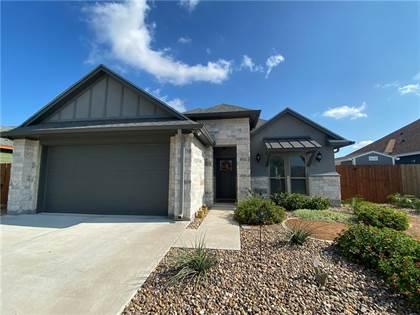 Residential Property for sale in 6522 Sam Houston St, Corpus Christi, TX, 78414