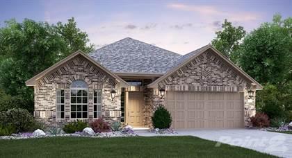 Singlefamily for sale in 12400 Morelia Way, Manchaca, TX, 78652