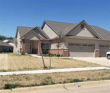 Residential Property for sale in 6252 White Berry Lane, Loves Park, IL, 61111