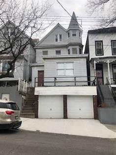 Residential Property for sale in 3054 Kingsbridge Terrace, Bronx, NY, 10463