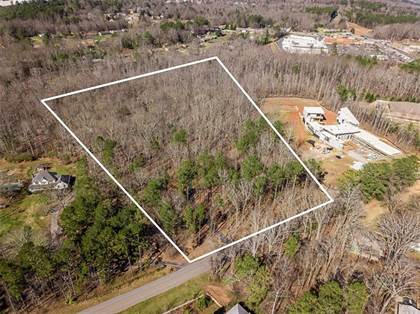 Lots And Land for sale in 2426 E Maddox Road, Buford, GA, 30519