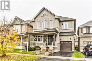 Single Family for sale in 19 KENTLAND ST, Markham, Ontario, L6E0H6