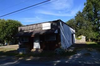 Single Family for sale in 590 Baird Avenue, Washington, PA, 15301