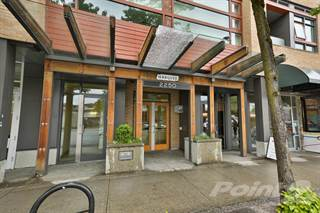 Residential Property for sale in 2250 Commercial Drive, Vancouver, British Columbia, V5N 5P9
