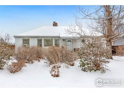 Residential Property for sale in 500 S Washington Ave, Fort Collins, CO, 80521