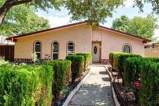 Single Family for sale in 7304 Chinaberry Road, Dallas, TX, 75249