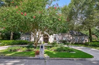 Single Family for sale in 3806 Sunstone Drive, Houston, TX, 77068