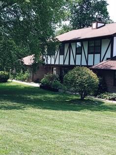 Residential Property for sale in 103 Golfcrest Lane, Oak Ridge, TN, 37830
