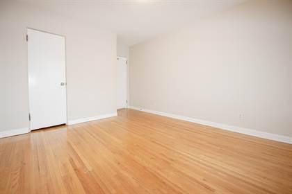 Apartment for rent in 1780 Portage Avenue, Winnipeg, Manitoba, R3J 1M9