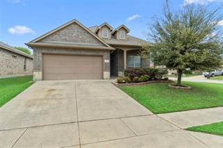 Single Family for sale in 3313 Friendsway Court, Fort Worth, TX, 76137