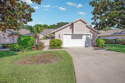 Residential Property for sale in 828 Ridge Lake Drive, Melbourne, FL, 32940