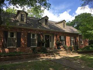 Single Family for sale in 231 S GROVE PARK, Memphis, TN, 38117