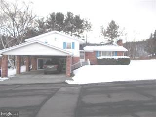 Single Family for sale in 1275 LYNMAR STREET, Keyser, WV, 26726