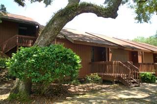 Condo for rent in 112 Lakeside Villa B, Diamondhead, MS, 39525