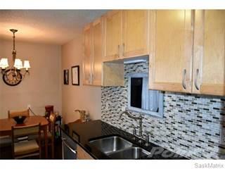 Condo for sale in #207 - 929 Northumberland AVENUE 207, Saskatoon, Saskatchewan