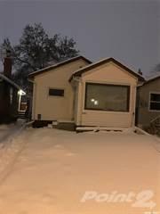 Residential Property for sale in 1551 Montague STREET, Regina, Saskatchewan, S4T 3J4