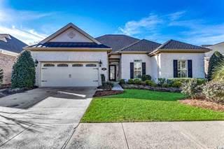 Single Family for sale in 907 Corrado St., Myrtle Beach, SC, 29572