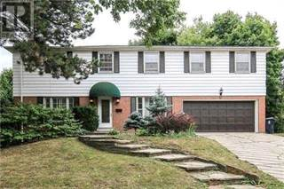 Single Family for rent in 1 TOBA DR, Toronto, Ontario, M2L2Y1