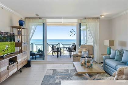 Condo for sale in 8860 N Sea Oaks Way #110, Vero Beach, FL, 32963