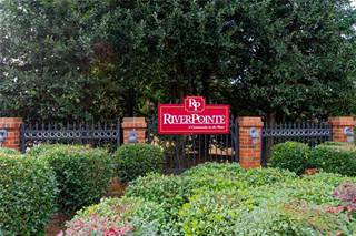 Condo for sale in 138 Lighthouse Drive 102, Portsmouth, VA, 23703