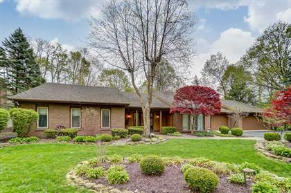 Residential Property for sale in 2727 Foxchase Run, Fort Wayne, IN, 46825