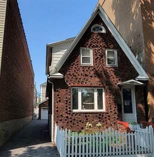 Residential Property for sale in 3525 Bruckner Boulevard, Bronx, NY, 10461