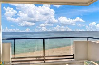 Photo of 1500 S Ocean Blvd, Fort Lauderdale, FL