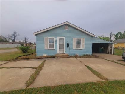 Residential for sale in 3545 SW 39th Street, Oklahoma City, OK, 73119