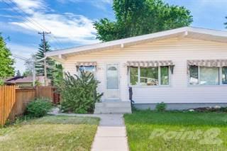 Residential Property for sale in 2905 Cumberland Avenue South, Saskatoon, Saskatchewan