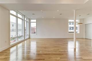 Condo for sale in 58 COLES ST 201, Jersey City, NJ, 07302