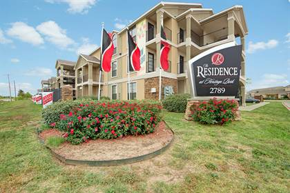 Apartment for rent in 2789 E. Lake Road, Abilene, TX, 79601