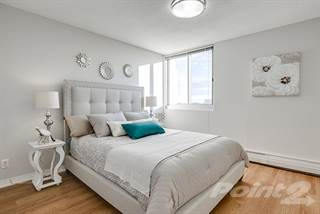 Apartment for rent in Victoria Place Apartments - Variation A, Saskatoon, Saskatchewan